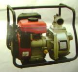 БМП-1900\25