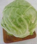 овощи 018